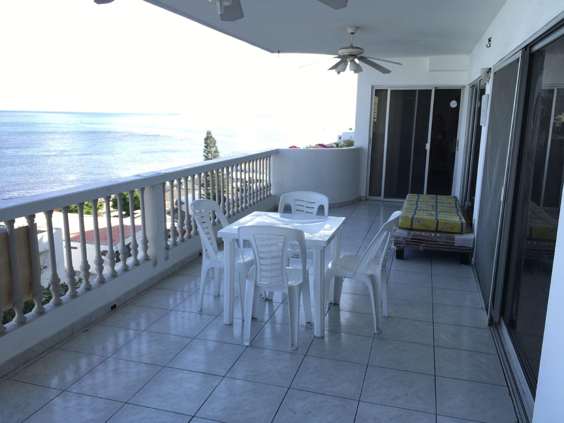 Salinas-Ecuador-property-493207-8.JPG