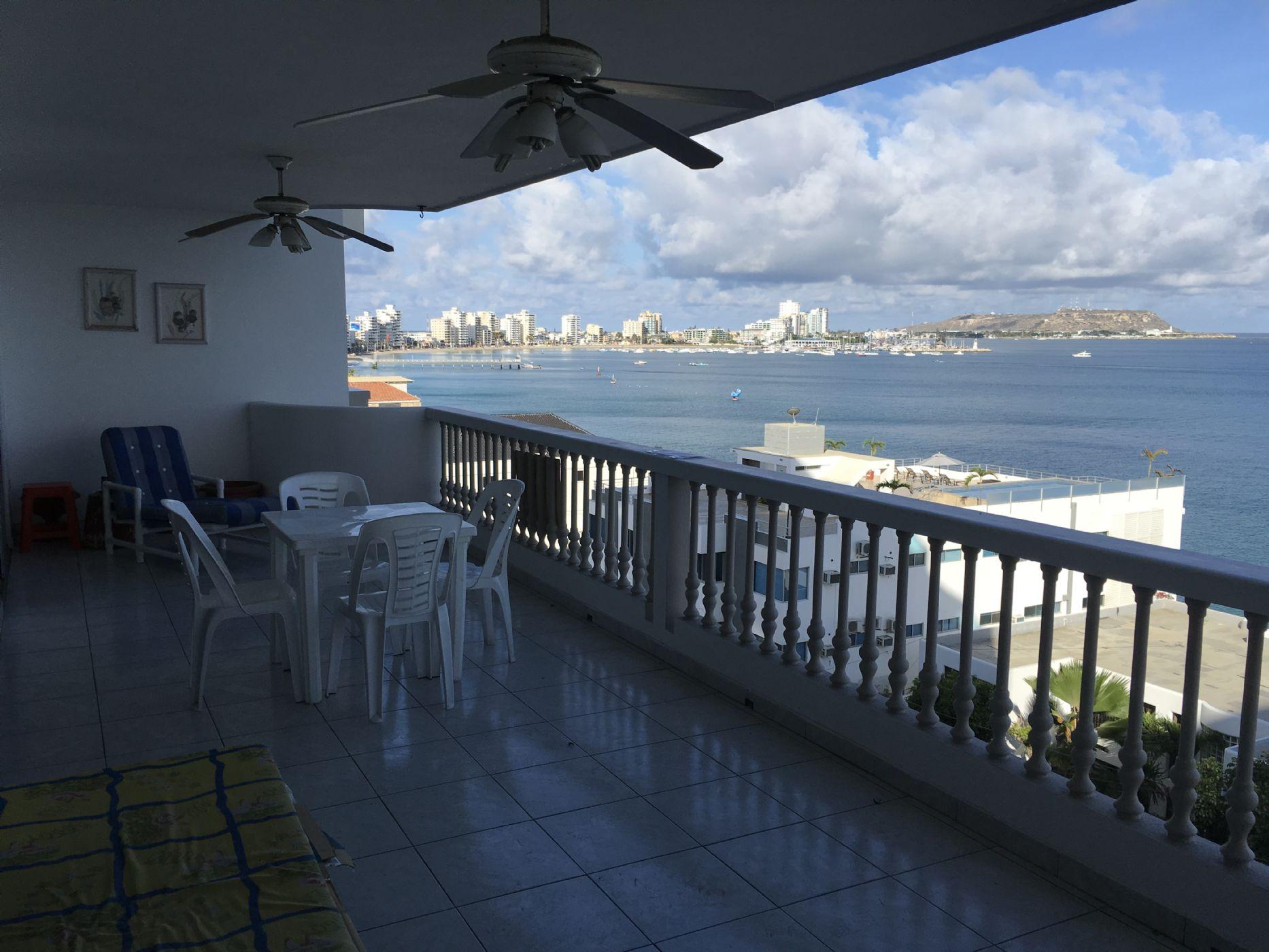 Salinas-Ecuador-property-493207.JPG