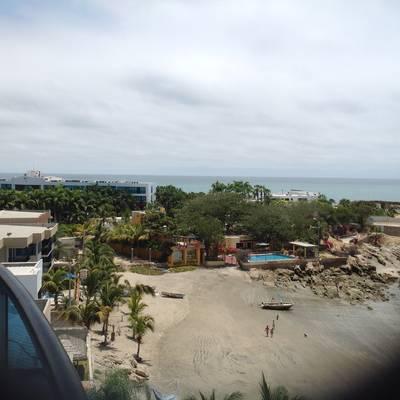 Punta-Blanca-Ecuador-property-493021-10.JPG