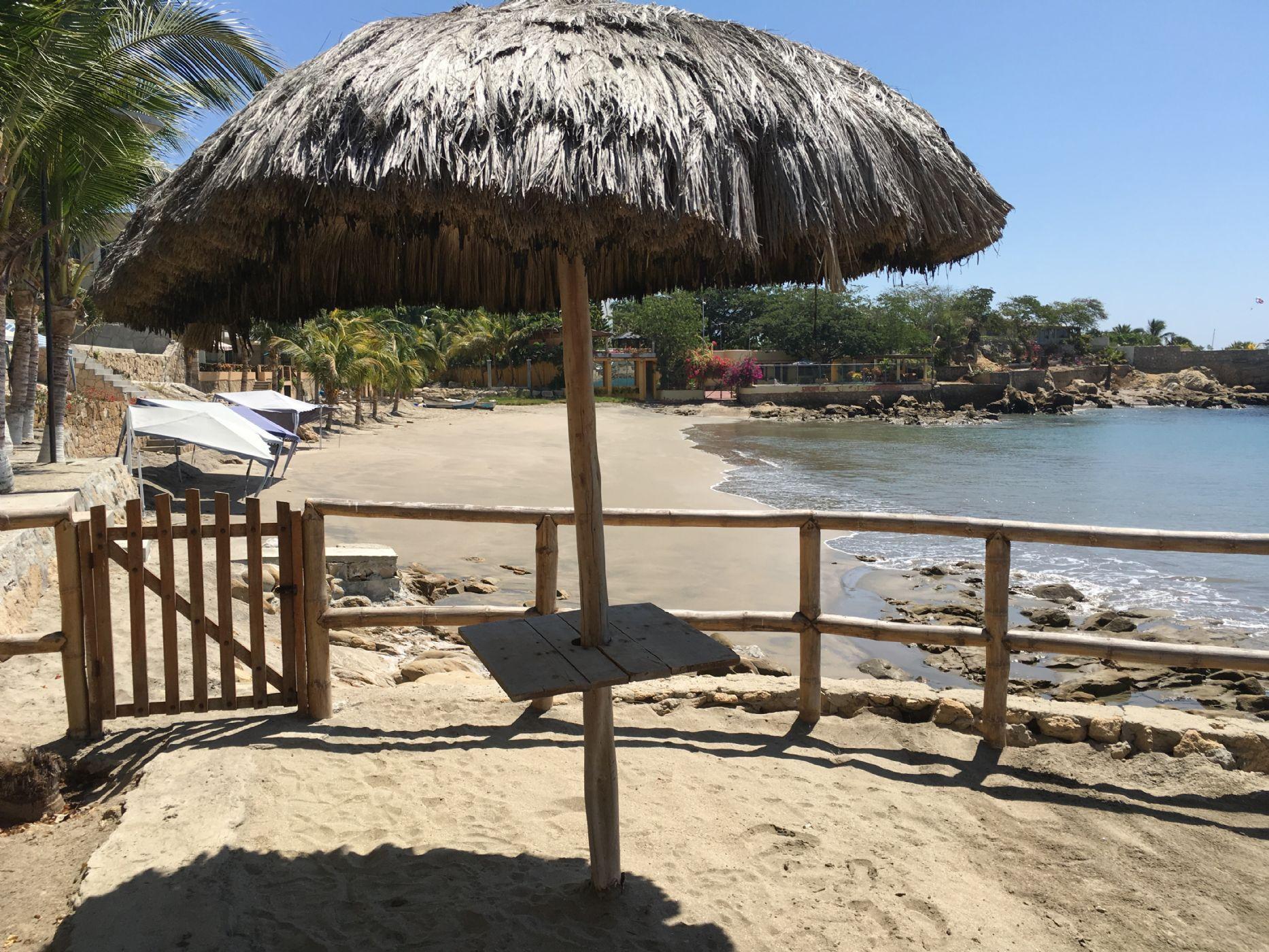 Punta-Blanca-Ecuador-property-493021-5.jpeg