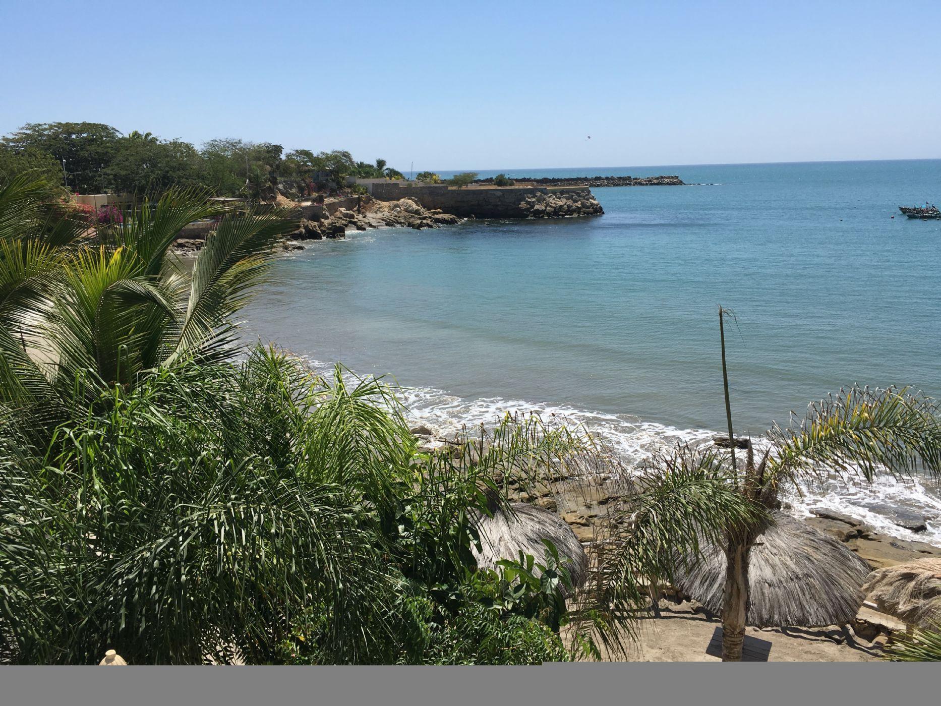 Punta-Blanca-Ecuador-property-493021.jpeg
