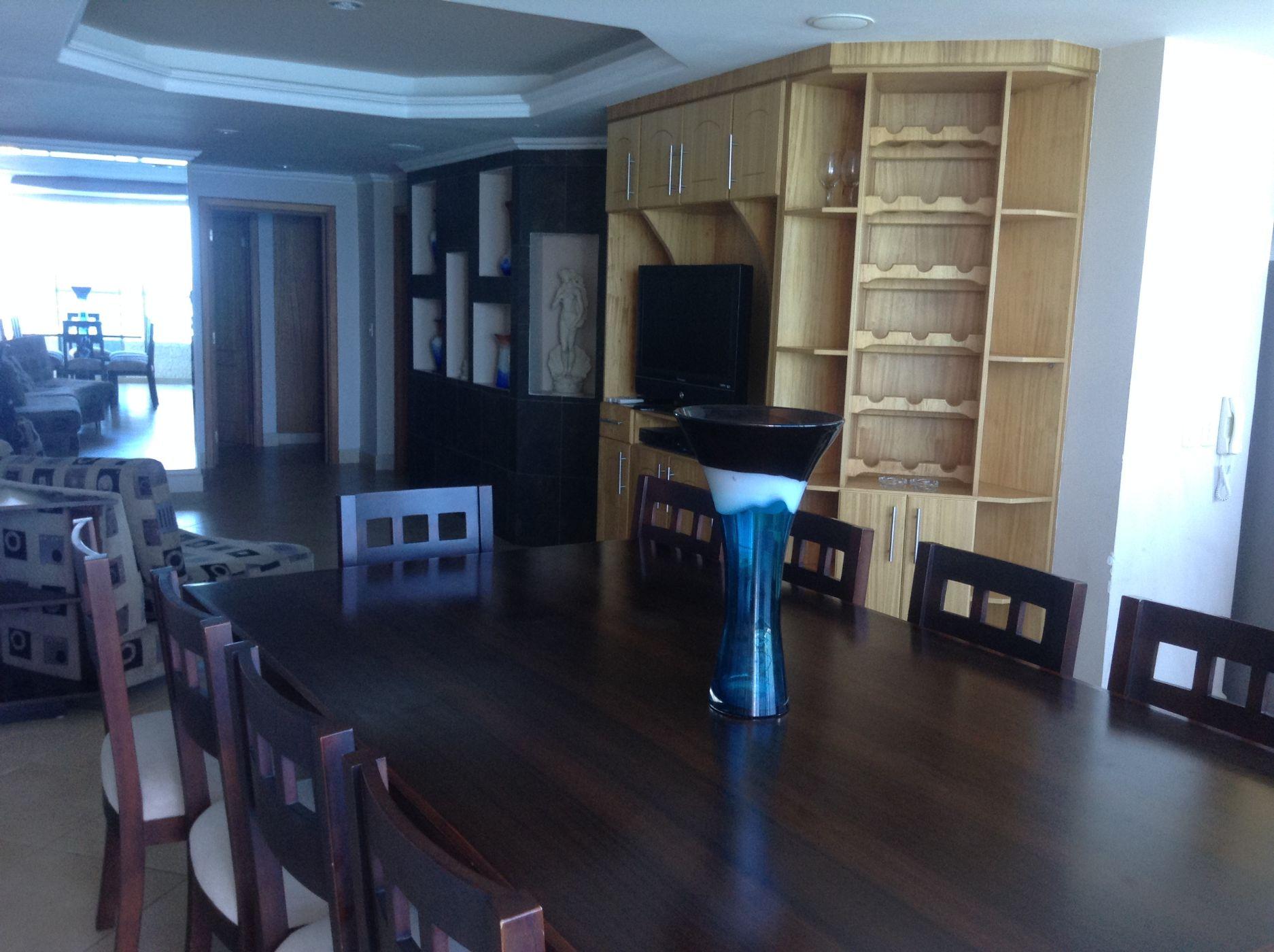 Salinas-Ecuador-property-457581-10.jpeg