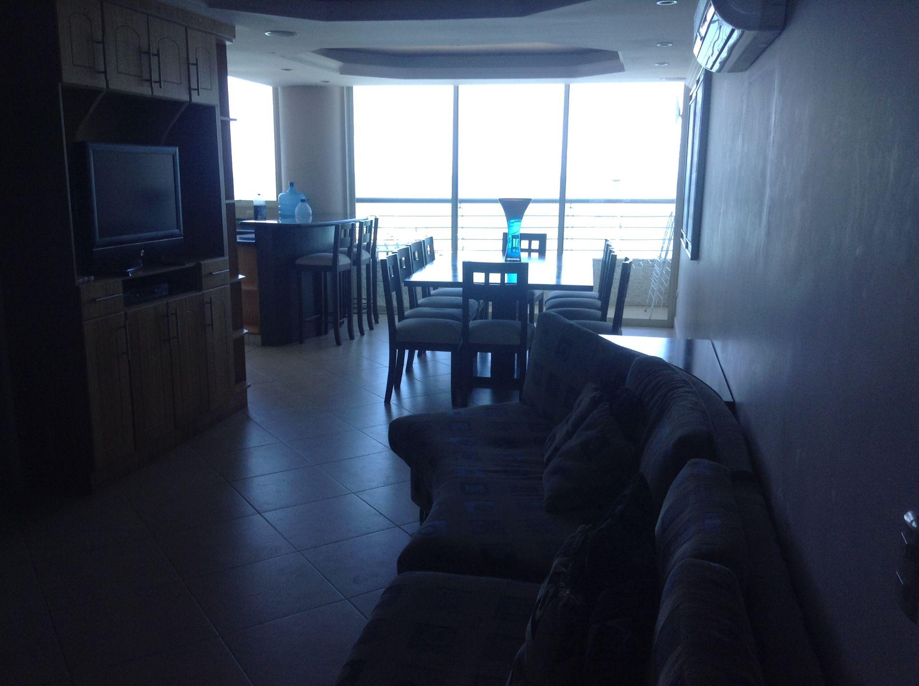 Salinas-Ecuador-property-457581-6.jpeg