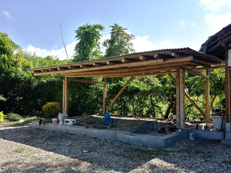 Ayampe-Ecuador-property-RS1600216-11.jpg