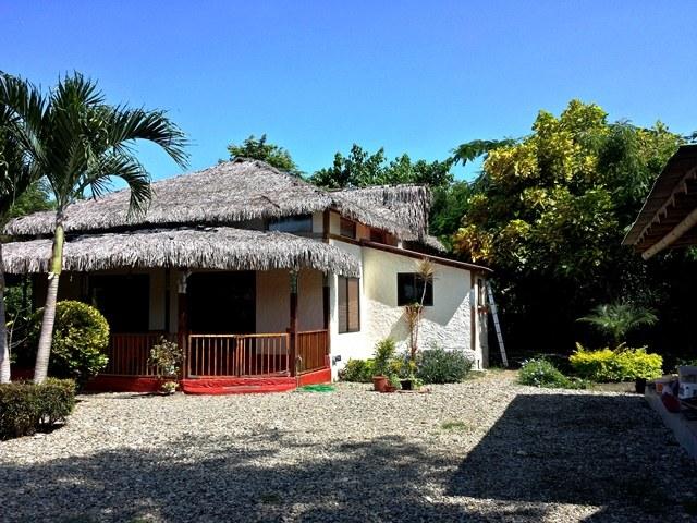 Ayampe-Ecuador-property-RS1600216-5.jpg