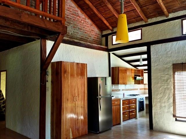 Ayampe-Ecuador-property-RS1600216-7.jpg