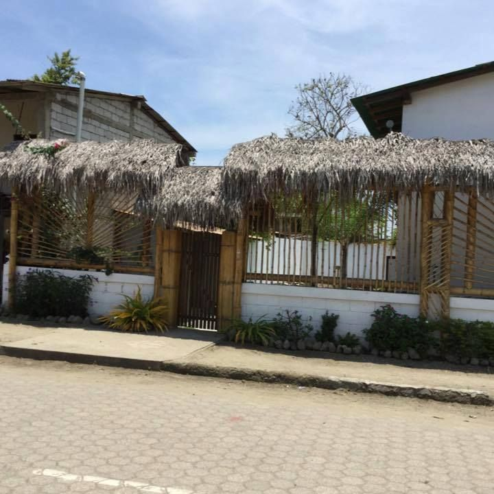 Olon-Ecuador-property-493415-2.jpg