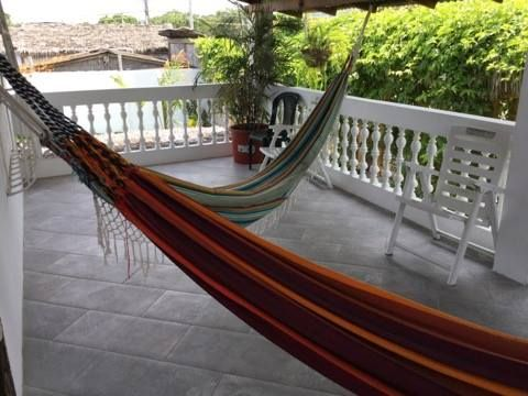 Olon-Ecuador-property-493415-6.jpg