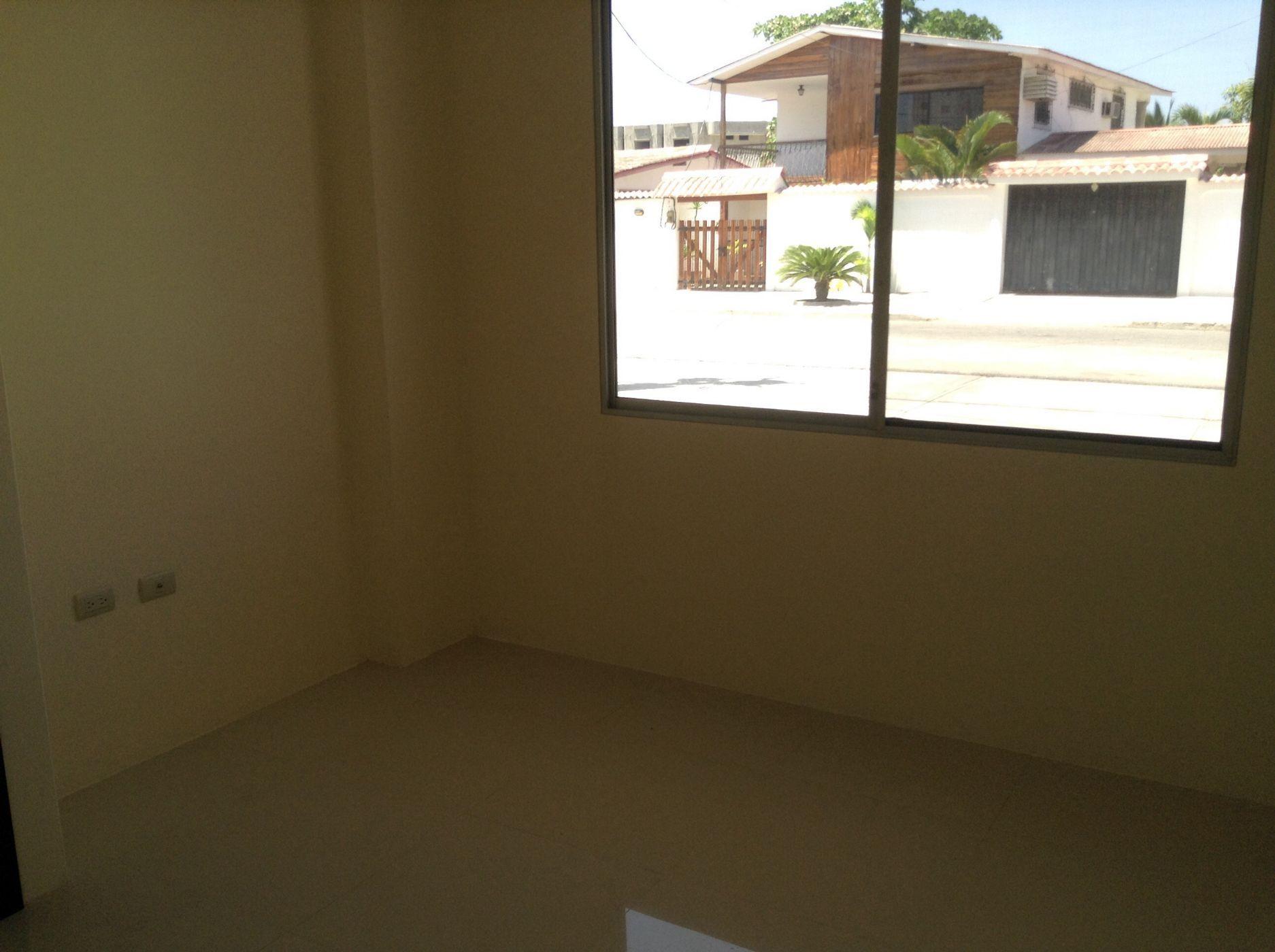 San-Lorenzo-Ecuador-property-493357-4.jpg