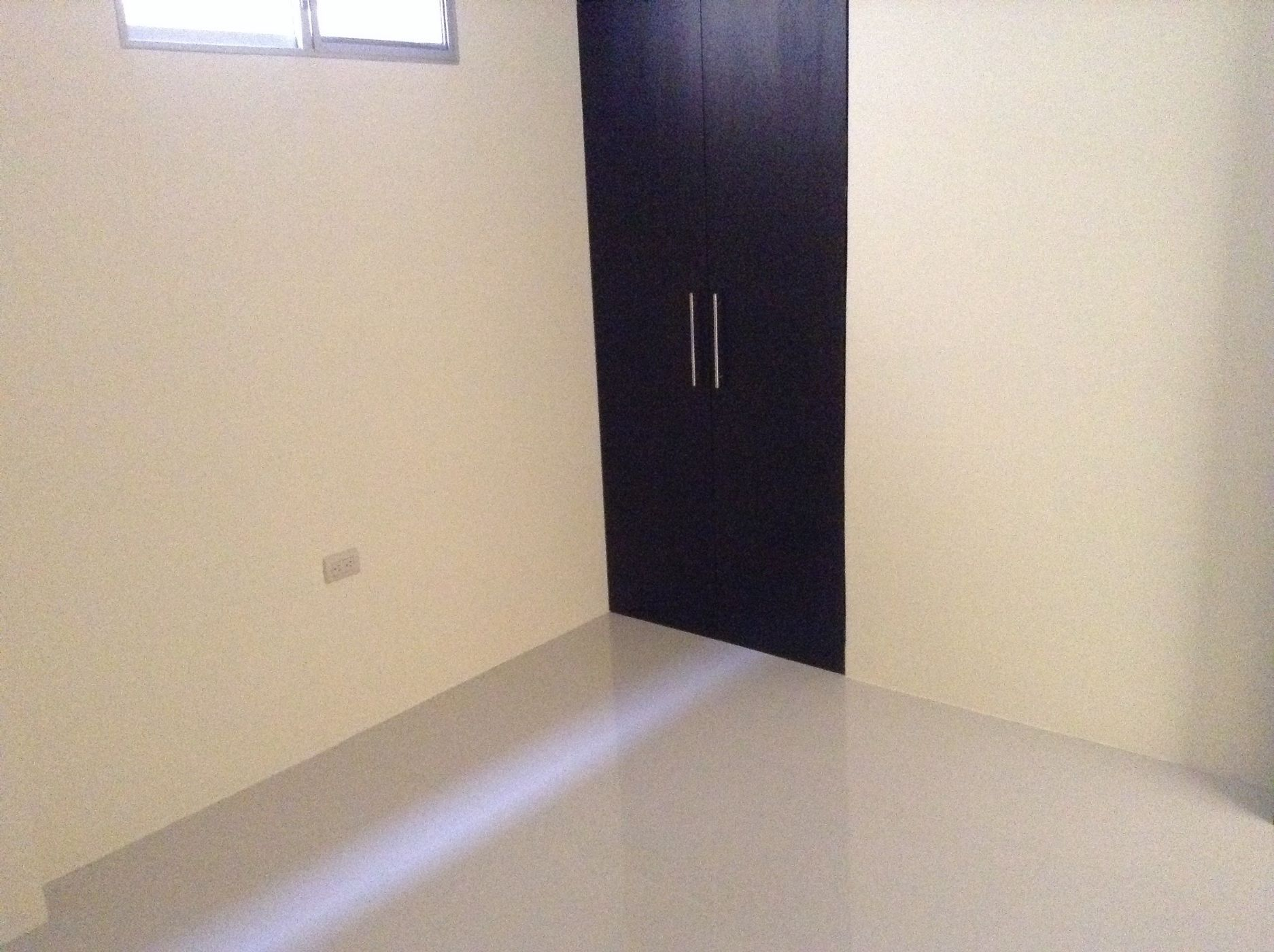 San-Lorenzo-Ecuador-property-493357-8.jpg
