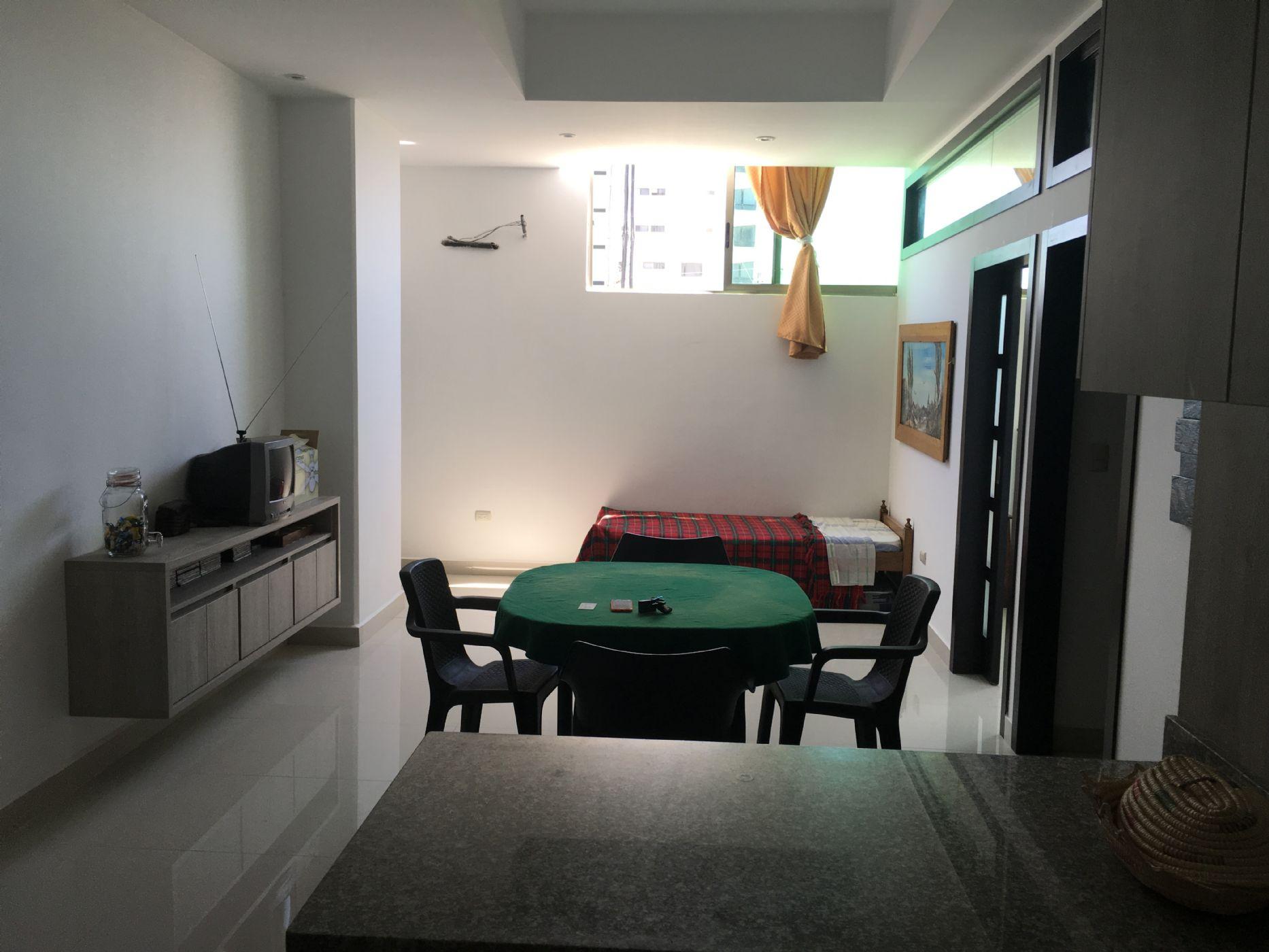 Salinas-Ecuador-property-492991-4.JPG