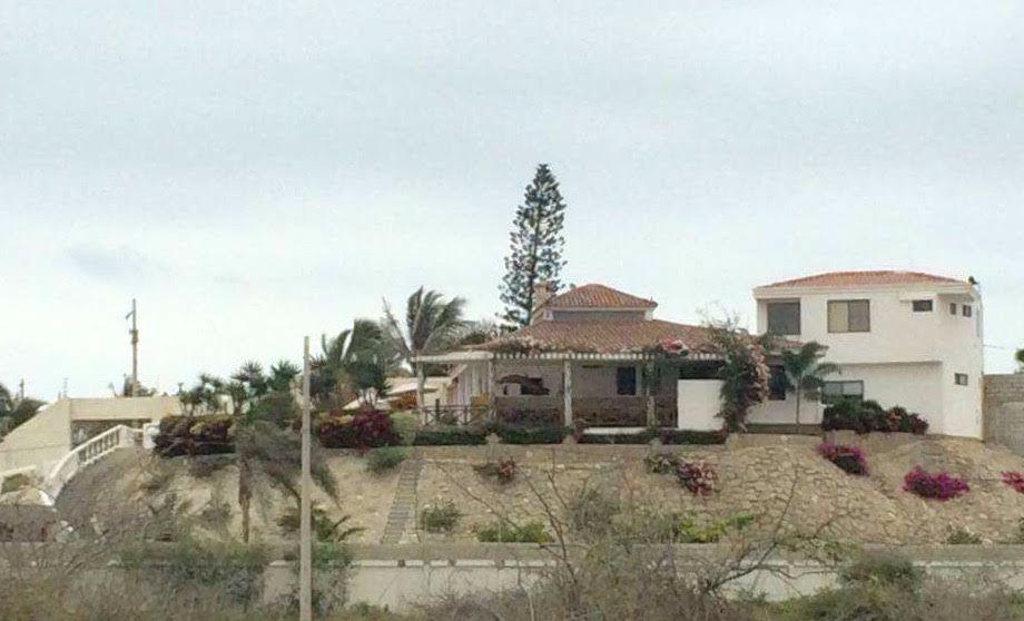 Punta-Blanca-Ecuador-property-494054-1.jpg