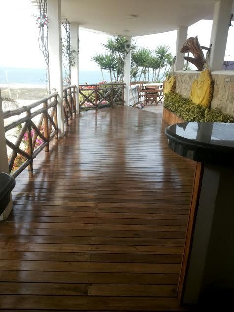 Punta-Blanca-Ecuador-property-494054-6.jpg