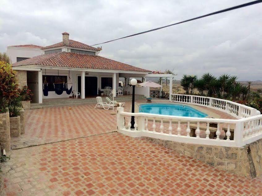 Punta-Blanca-Ecuador-property-494054-8.jpg