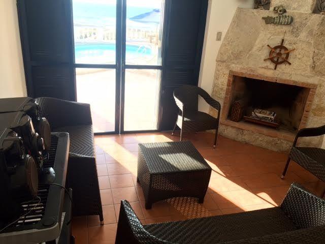 Punta-Blanca-Ecuador-property-494054-9.jpg