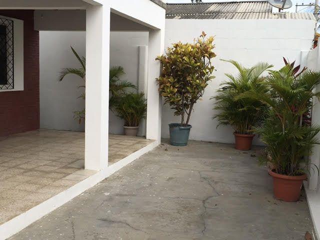 Salinas-Ecuador-property-494216-1.jpg