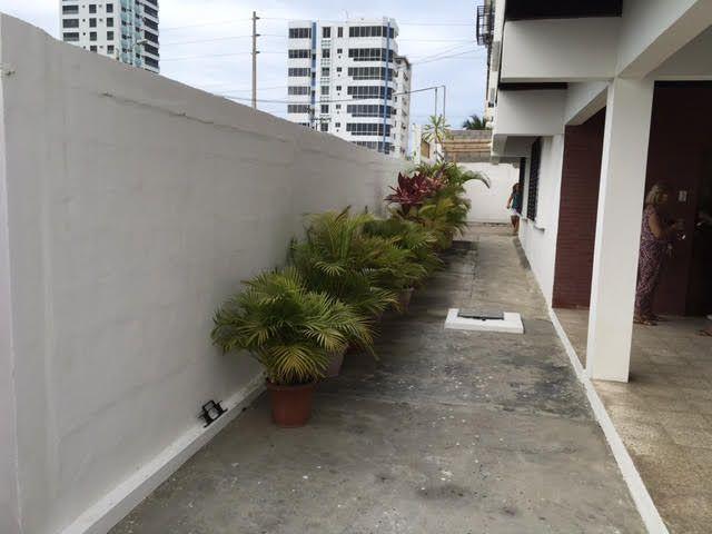 Salinas-Ecuador-property-494216-2.jpg