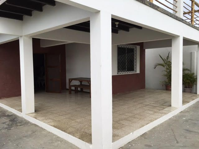 Salinas-Ecuador-property-494216-3.jpg