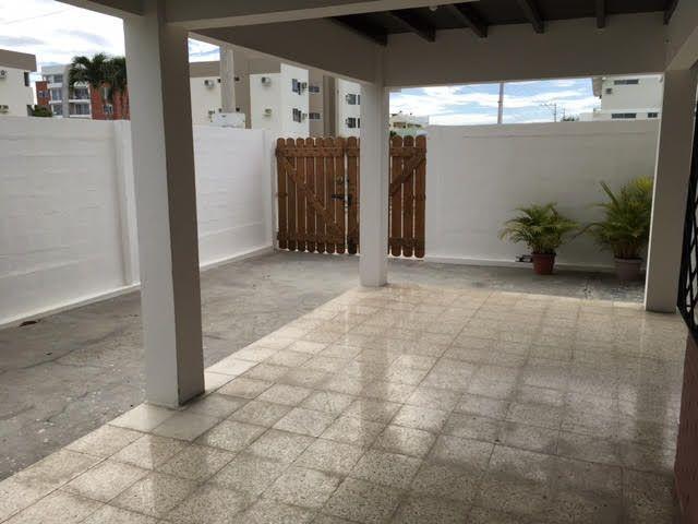 Salinas-Ecuador-property-494216-4.jpg