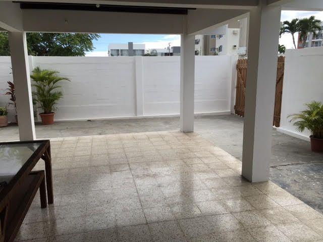 Salinas-Ecuador-property-494216-5.jpg