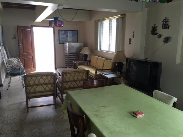 Salinas-Ecuador-property-494216-7.jpg