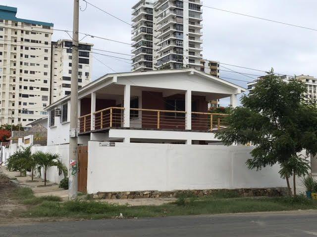 Salinas-Ecuador-property-494216.jpg