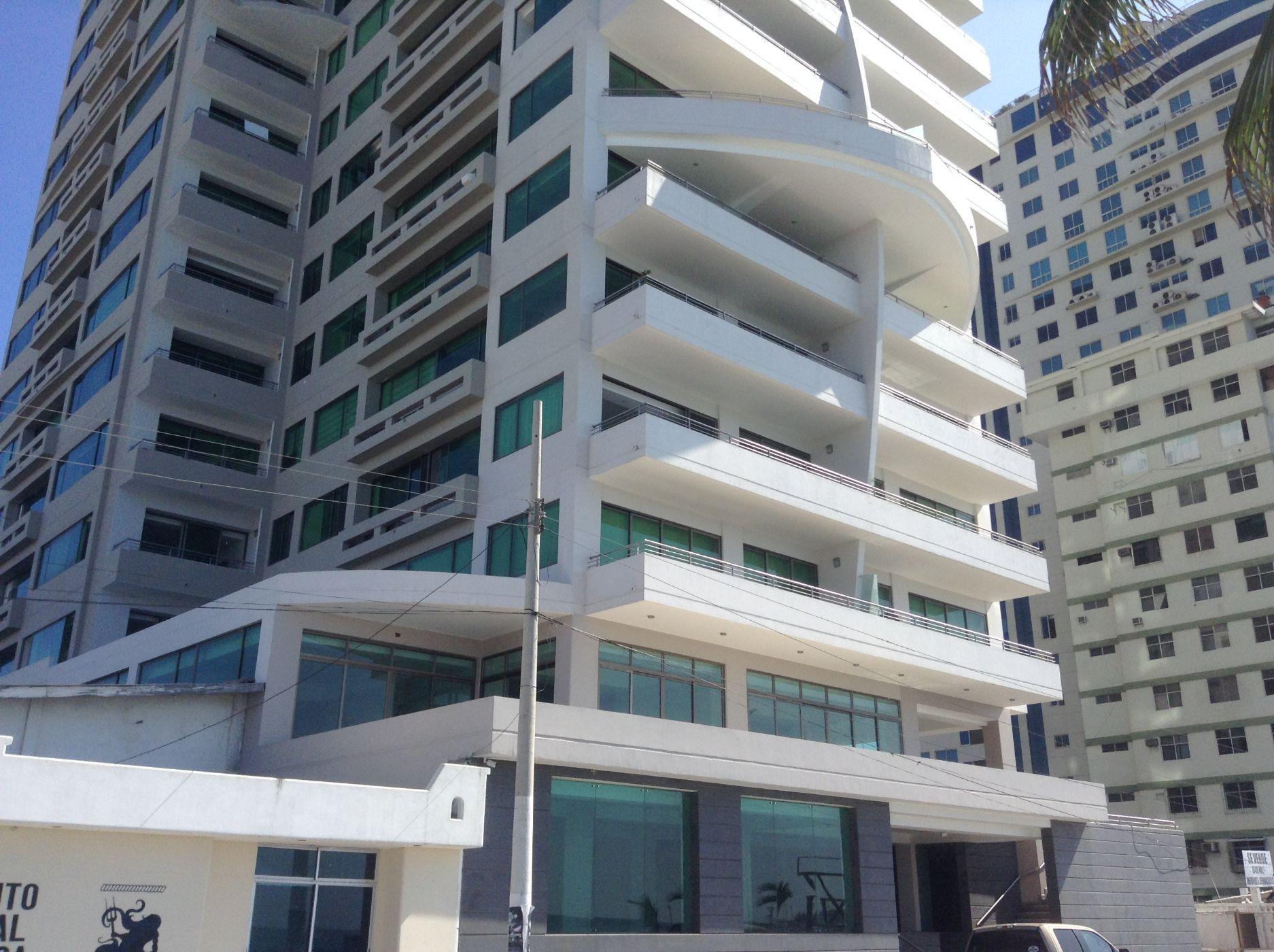 Salinas-Ecuador-property-493963-1.JPG