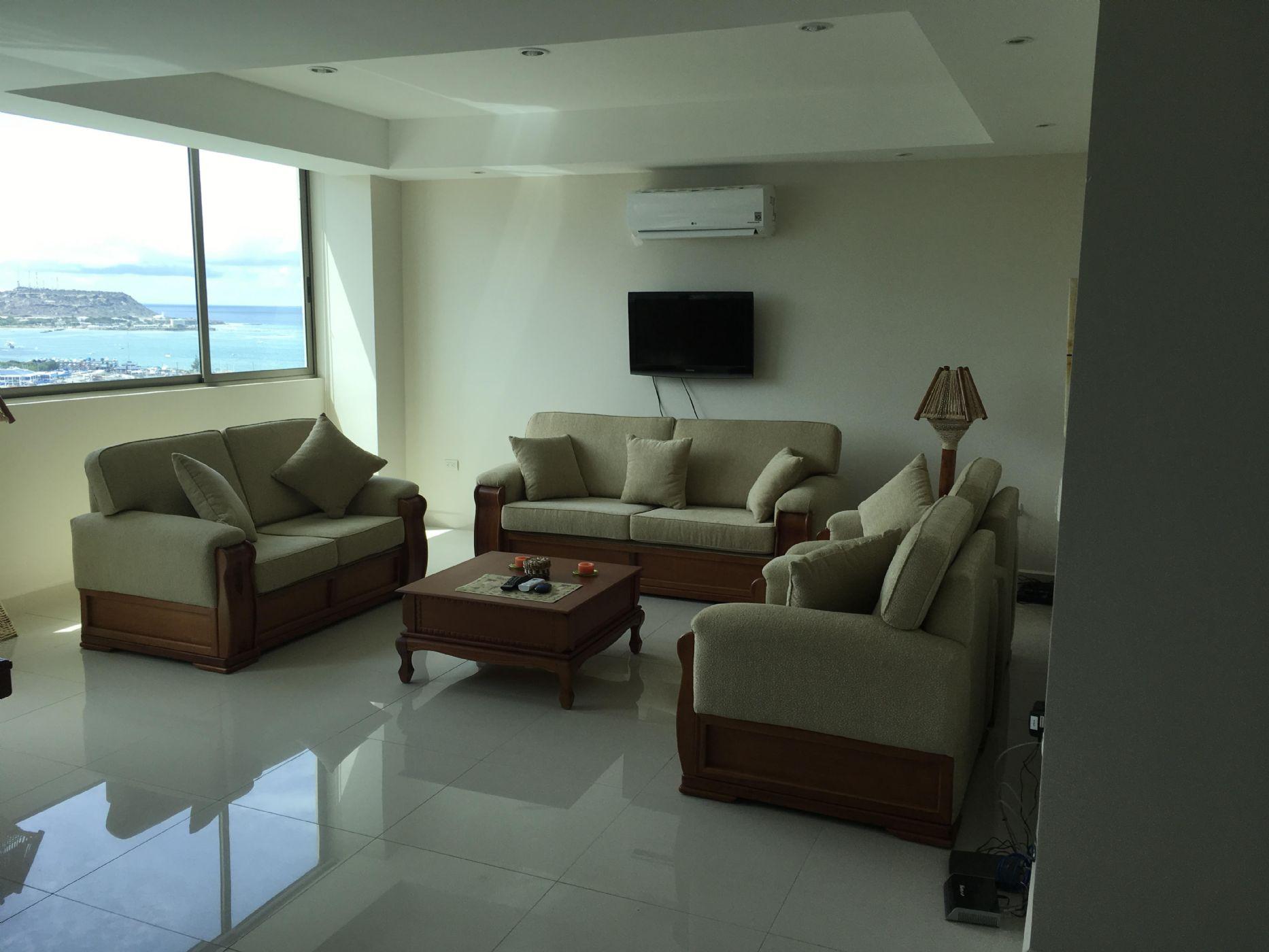 Salinas-Ecuador-property-493963-3.jpg
