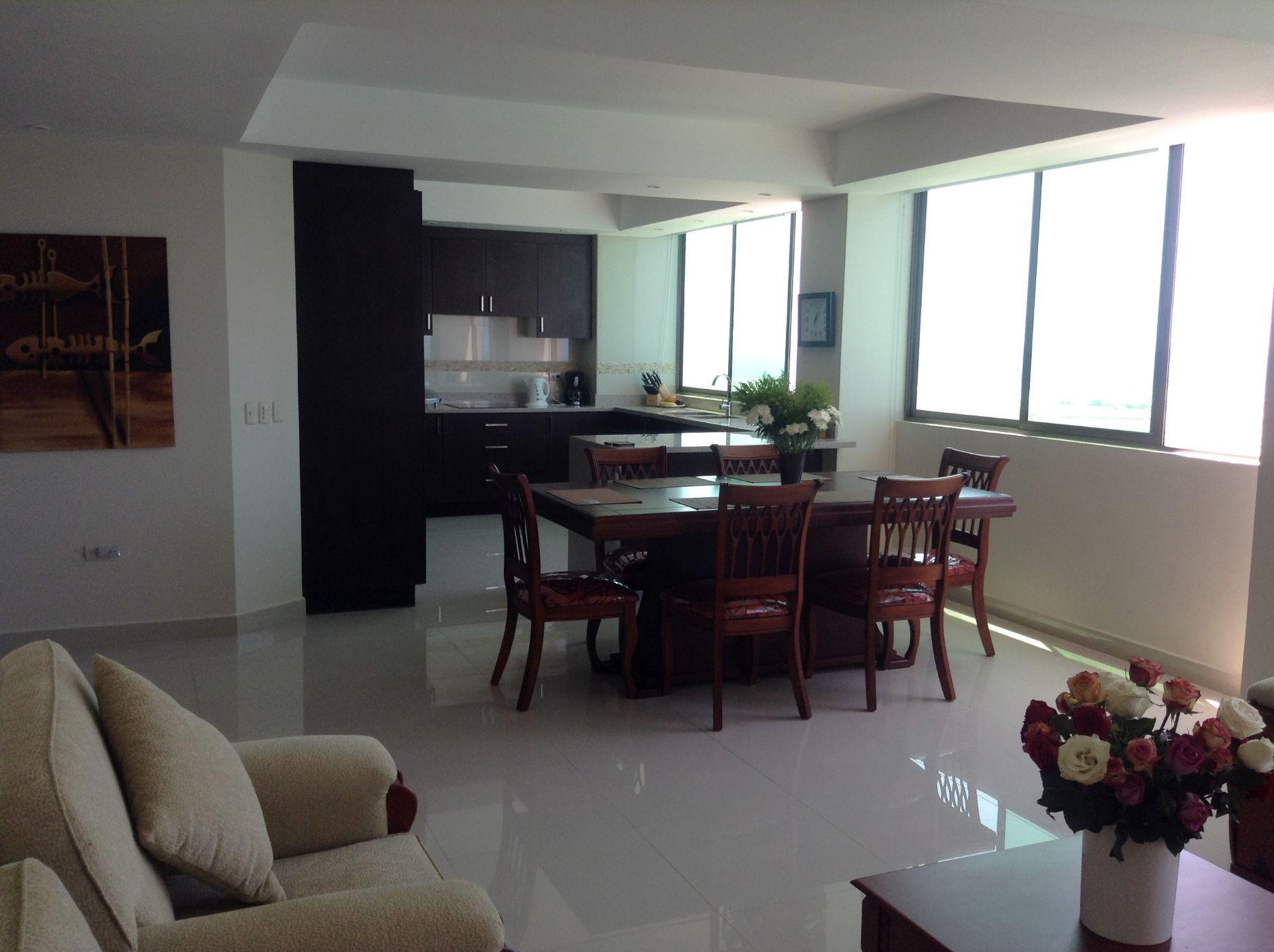 Salinas-Ecuador-property-493963-4.jpeg
