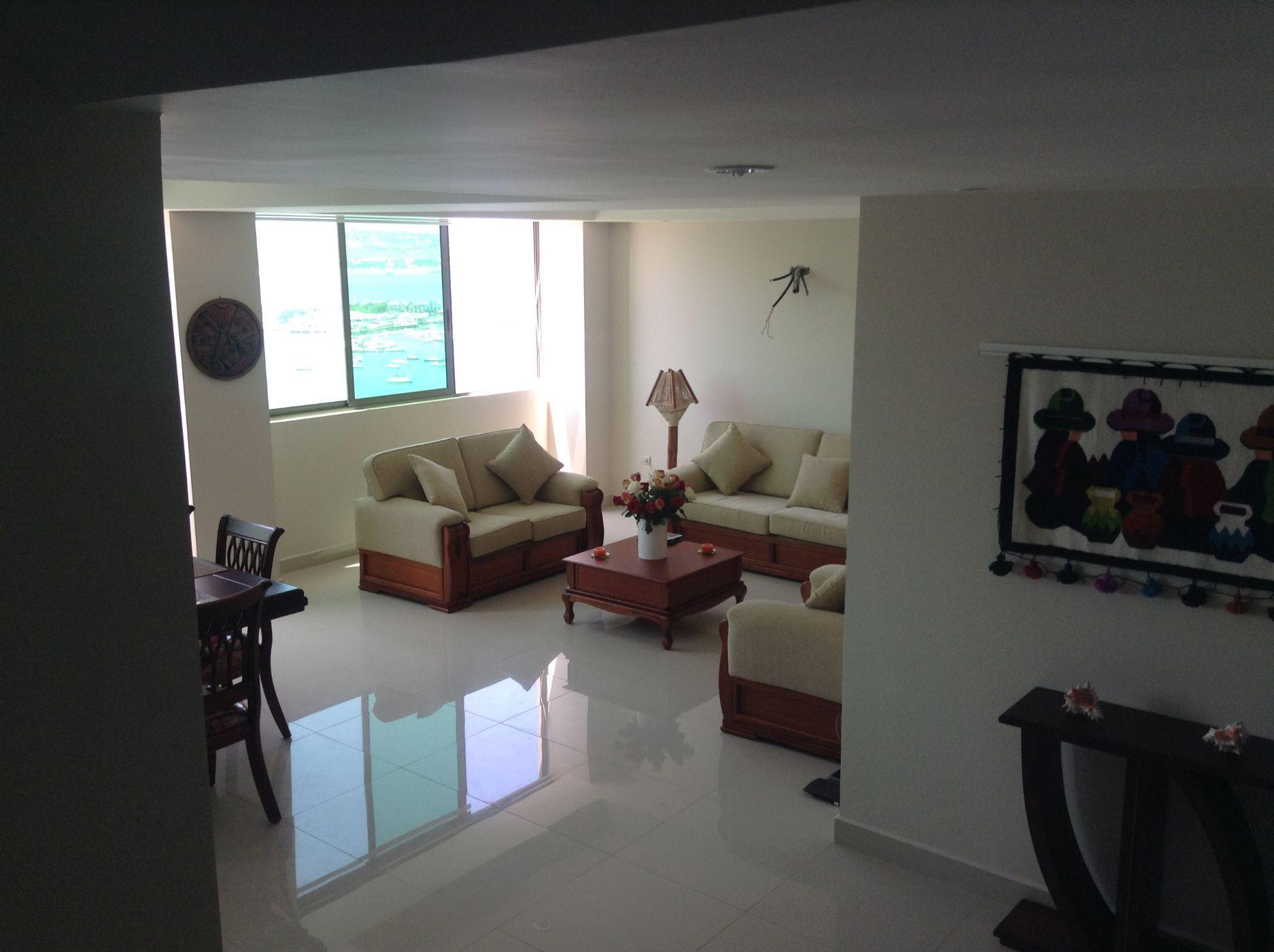 Salinas-Ecuador-property-493963-5.jpeg