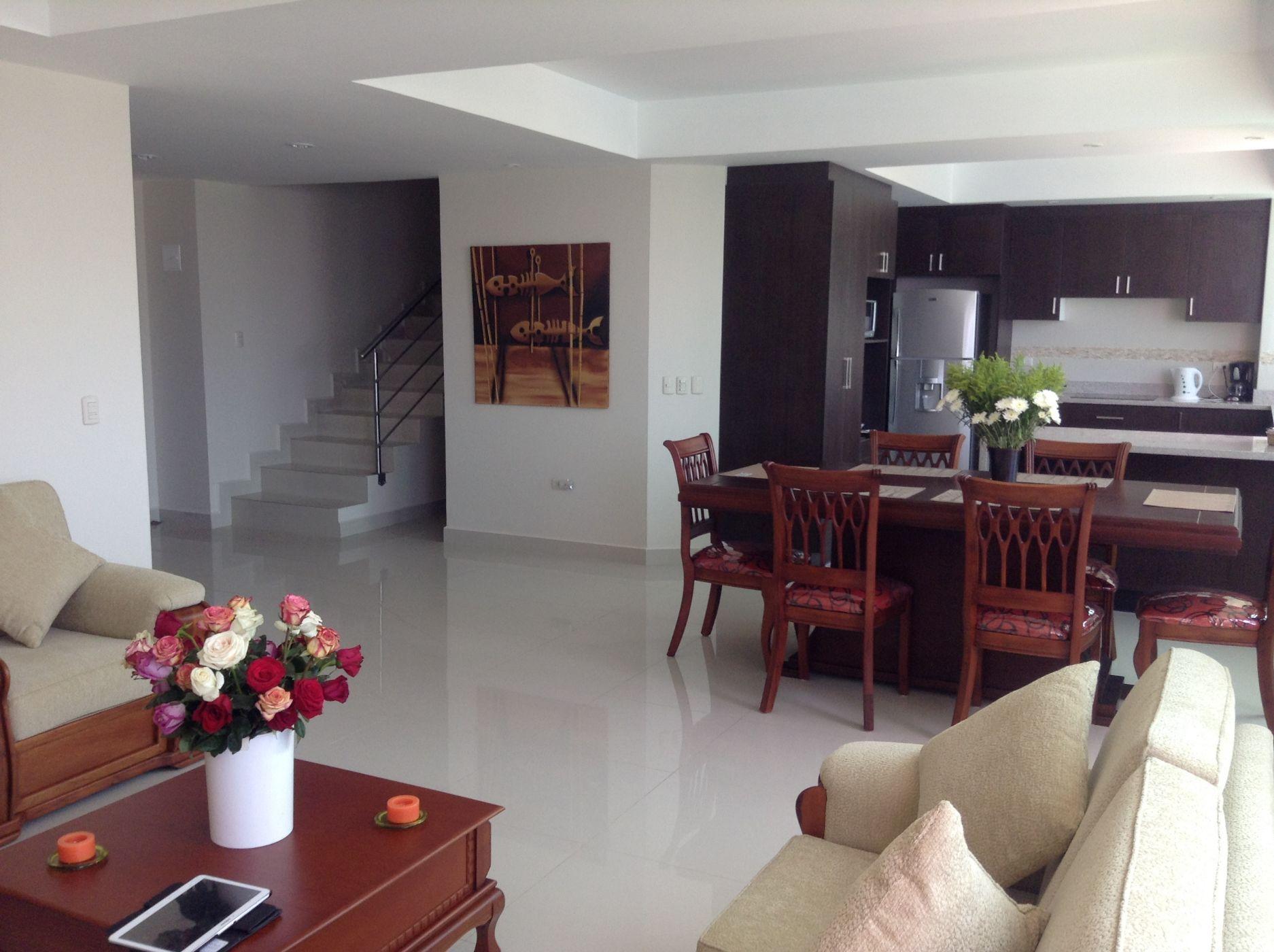 Salinas-Ecuador-property-493963-8.jpeg