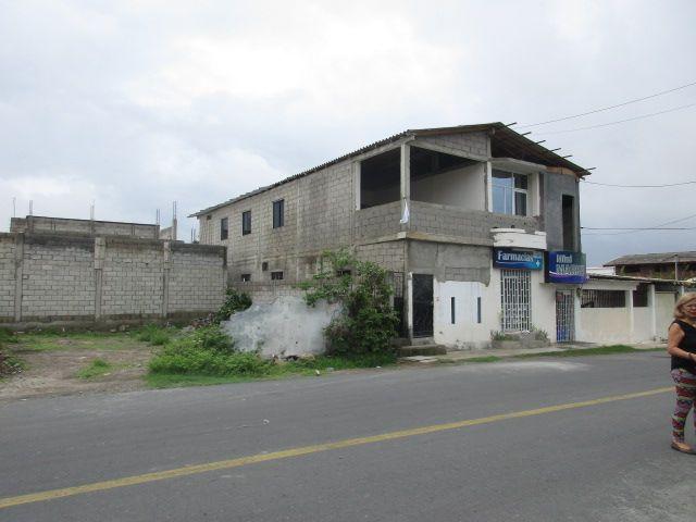 Salinas-Ecuador-property-494574-1.JPG