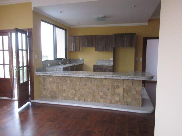 Salinas-Ecuador-property-494574-11.JPG
