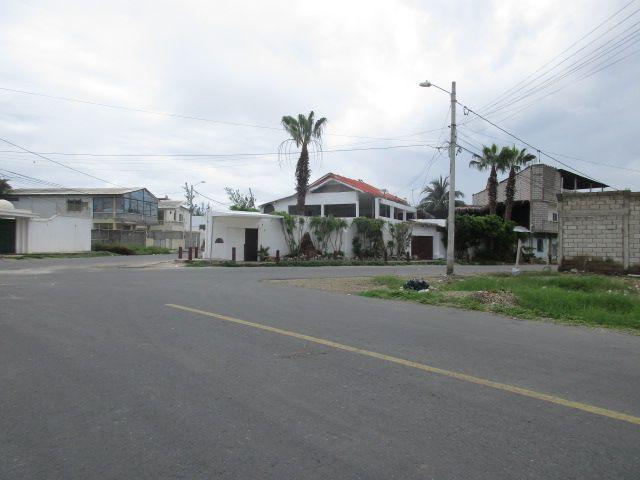 Salinas-Ecuador-property-494574-2.JPG