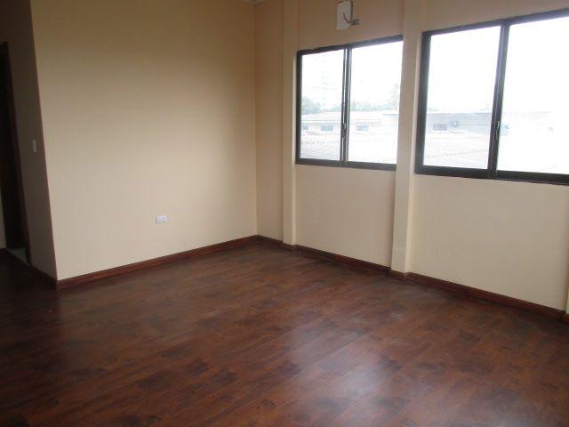 Salinas-Ecuador-property-494574-5.JPG