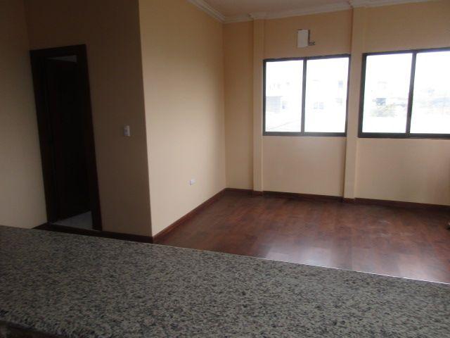 Salinas-Ecuador-property-494574-6.JPG