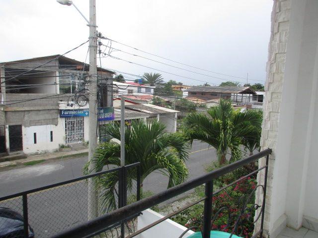 Salinas-Ecuador-property-494574-8.JPG