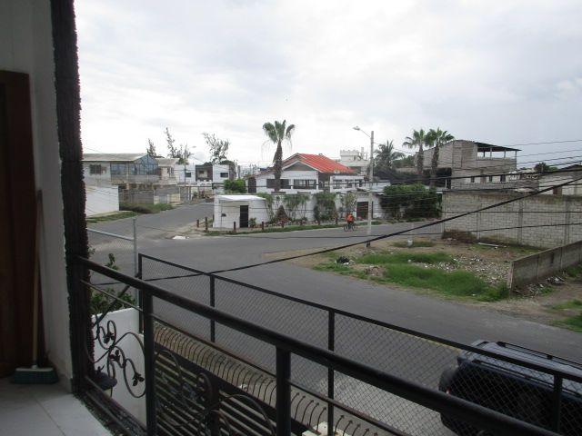 Salinas-Ecuador-property-494574-9.JPG