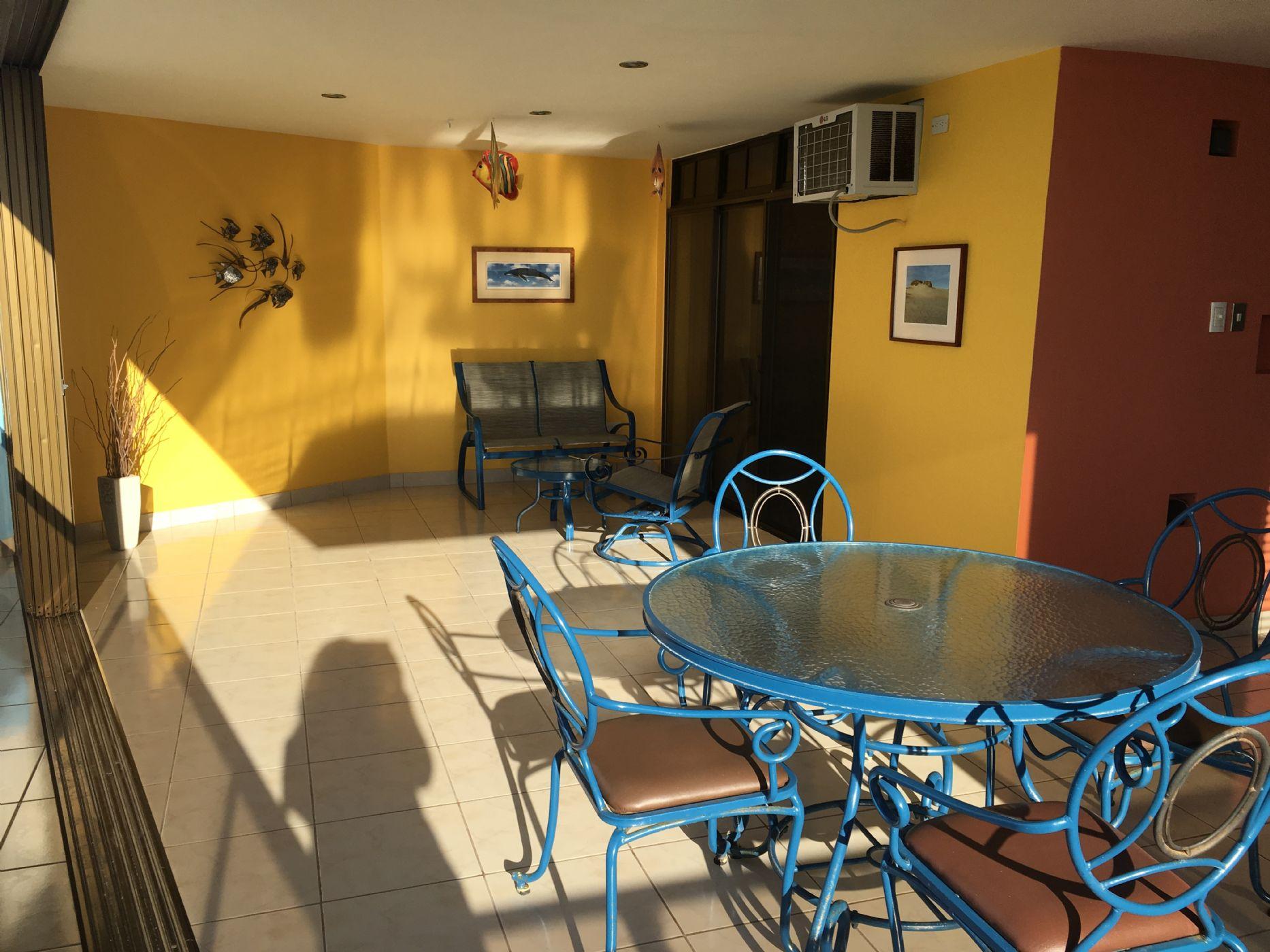 Salinas-Ecuador-property-494556-6.JPG