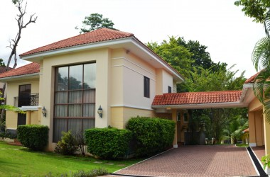Panama City Panama - For Rent, Three-Bedroom Home in Camino de Cruces