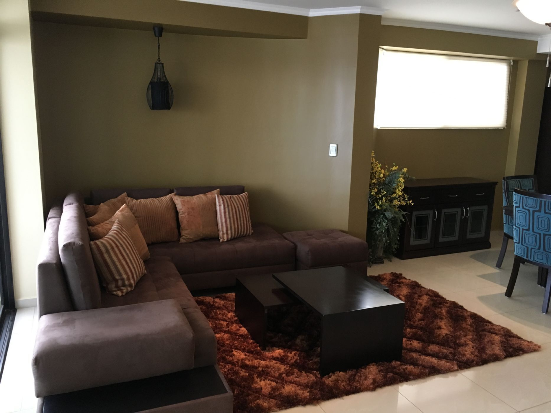 Salinas-Ecuador-property-495688-11.JPG