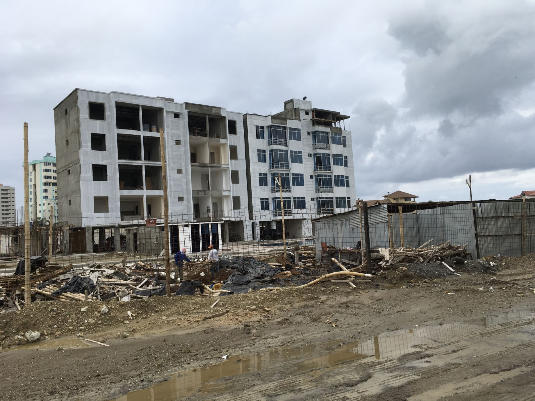 Salinas-Ecuador-property-495921-1.JPG