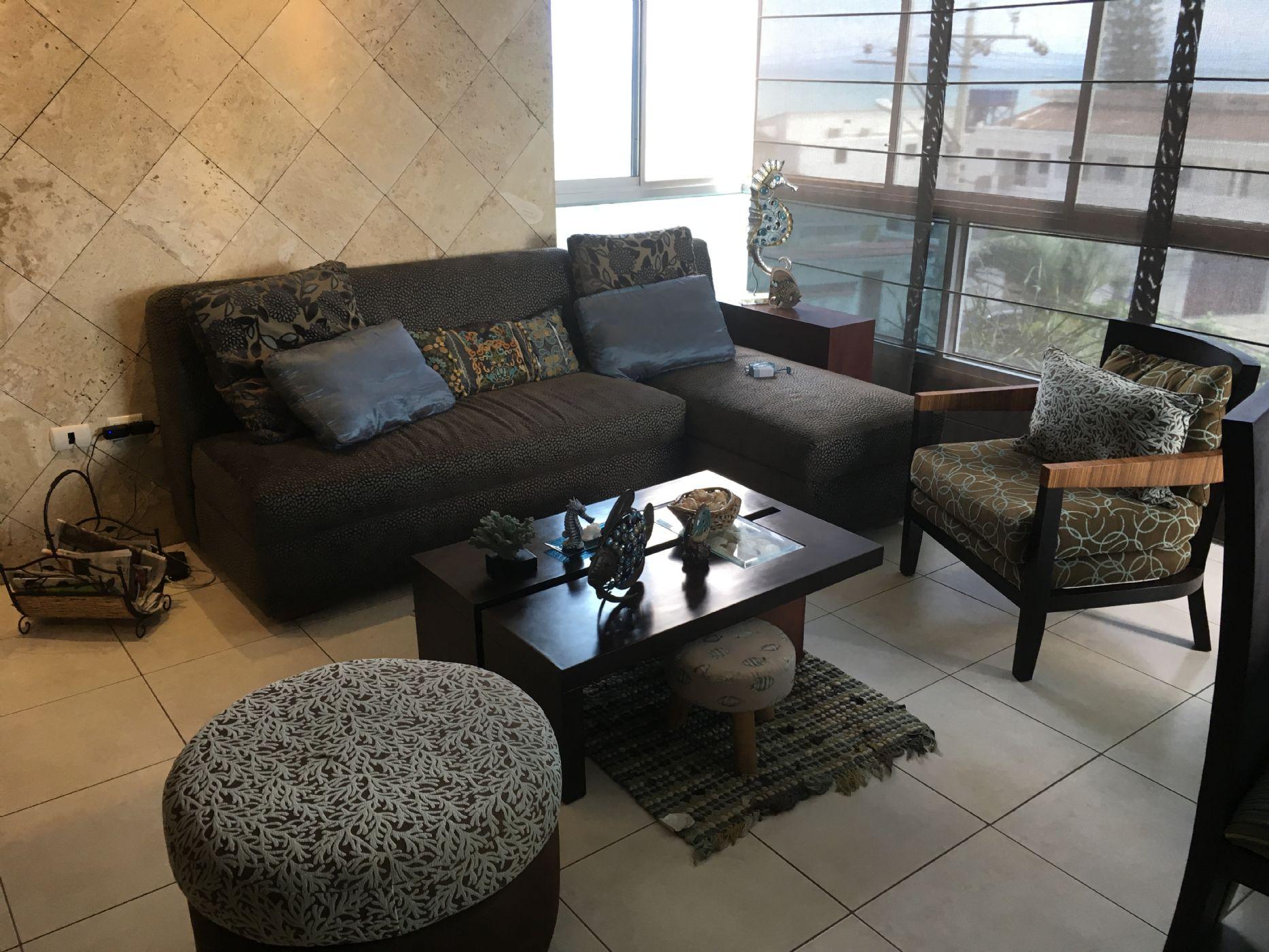 Salinas-Ecuador-property-496326-3.JPG