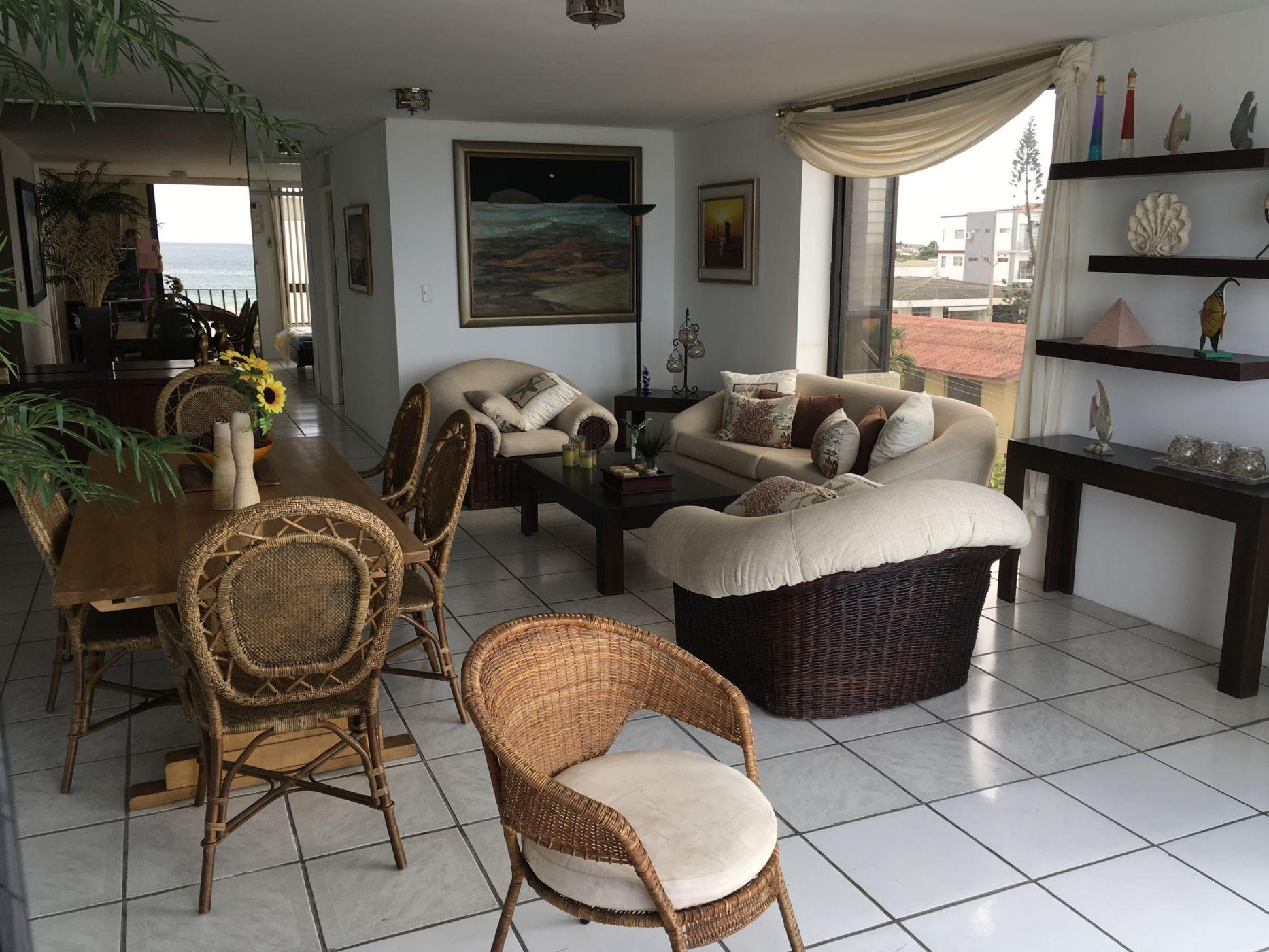 Salinas-Ecuador-property-494211-4.JPG