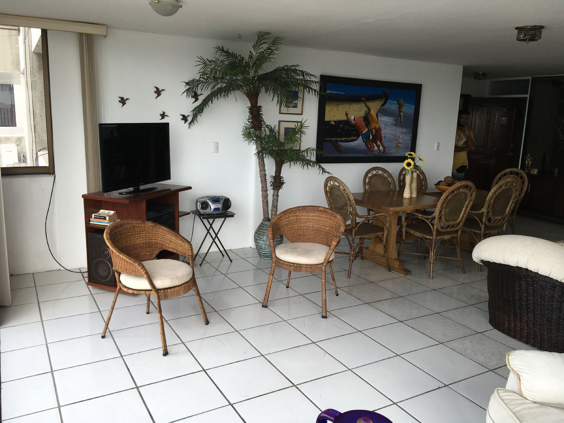 Salinas-Ecuador-property-494211-7.JPG