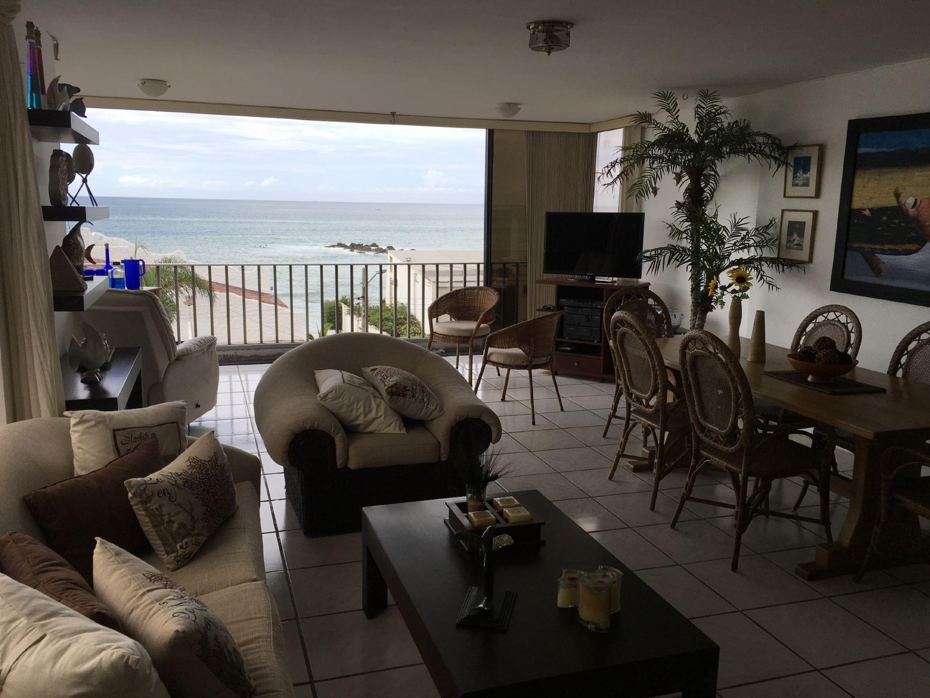 Salinas-Ecuador-property-494211.JPG