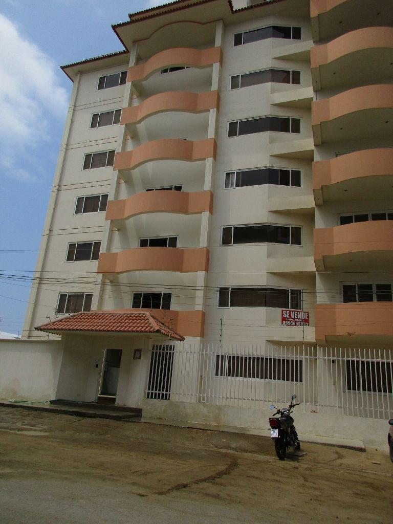 Salinas-Ecuador-property-496334-1.jpg