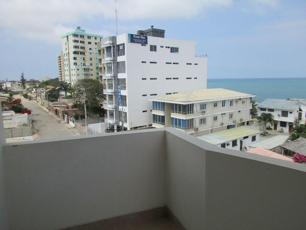 Salinas-Ecuador-property-496334-11.jpg