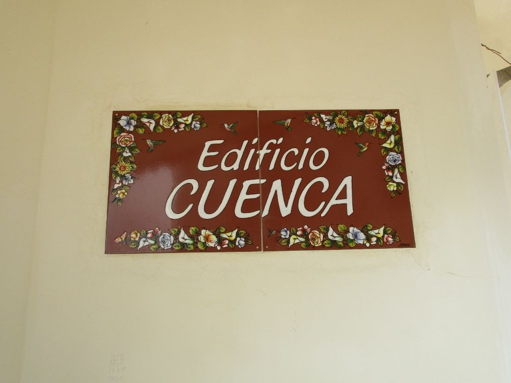 Salinas-Ecuador-property-496334-2.jpg