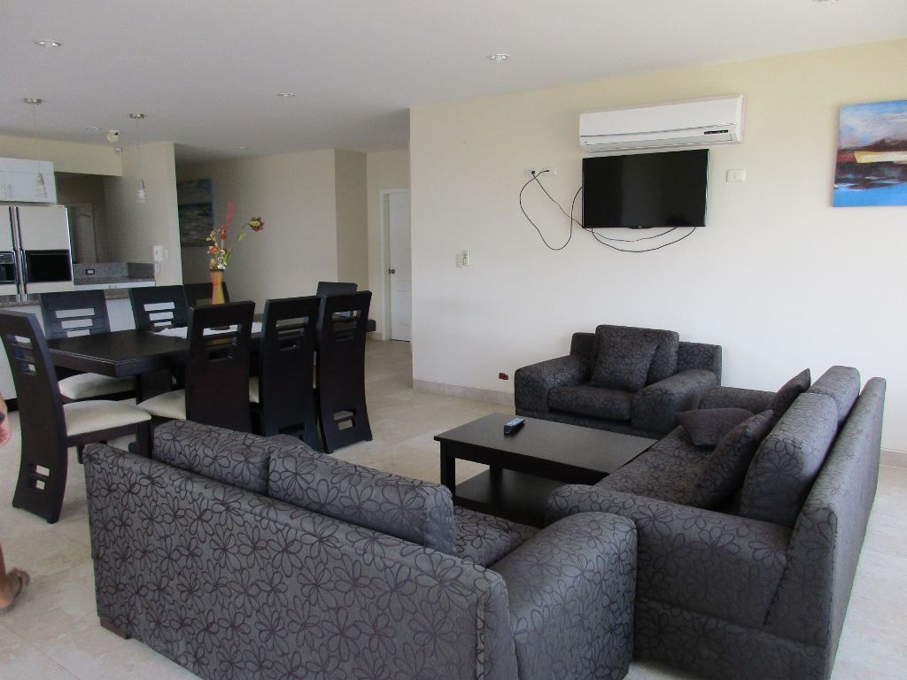 Salinas-Ecuador-property-496334-3.jpg
